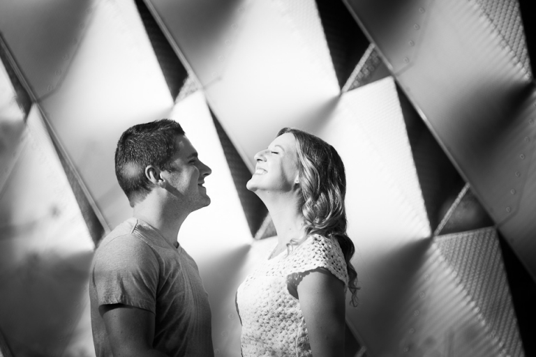 5_Buffalo best engagement sessions