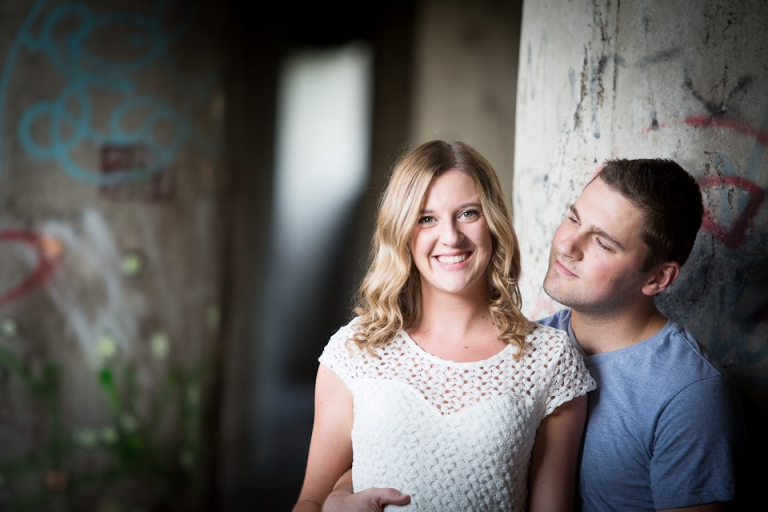 7_Buffalo best engagement sessions