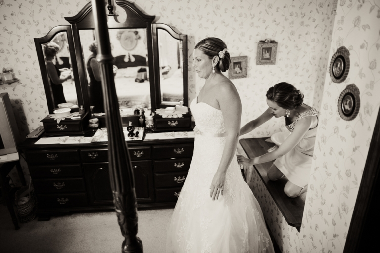 Brierwood Country Club wedding photography5