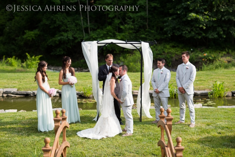 Posted In Venuestags Avanti Mansion South Park Tent Hamburg Ny Wedding Photographer Venue Photos