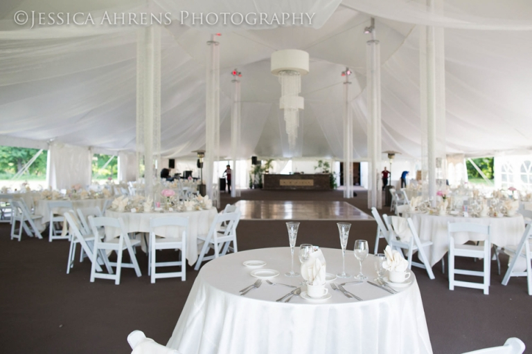 Posted in VenuesTags avanti mansion south park avanti mansion tent hamburg ny avanti mansion wedding photographer avanti mansion wedding venue photos ... & Avanti Mansion Tent Wedding Venue Photos | Jessica Ahrens Photography