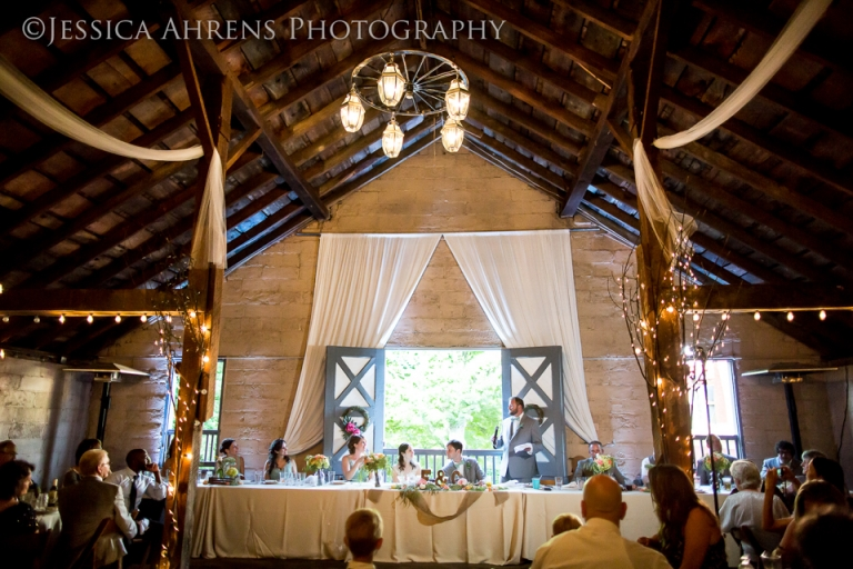 Posted In Venuestags Barn Wedding Wny Best Photographer Buffalo Western Ny Photography