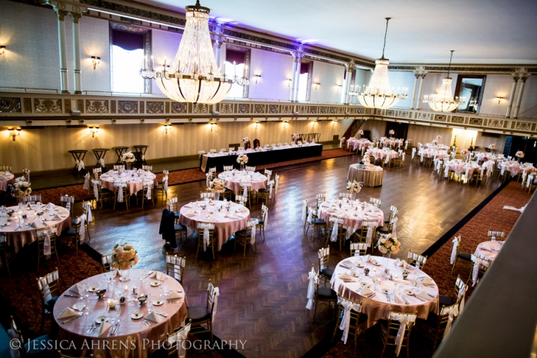 Statler city wedding venue photos buffalo ny jessica ahrens posted in venuestags statler city buffalo ny statler city wedding photographer statler city wedding photography statler city wedding photos junglespirit Image collections