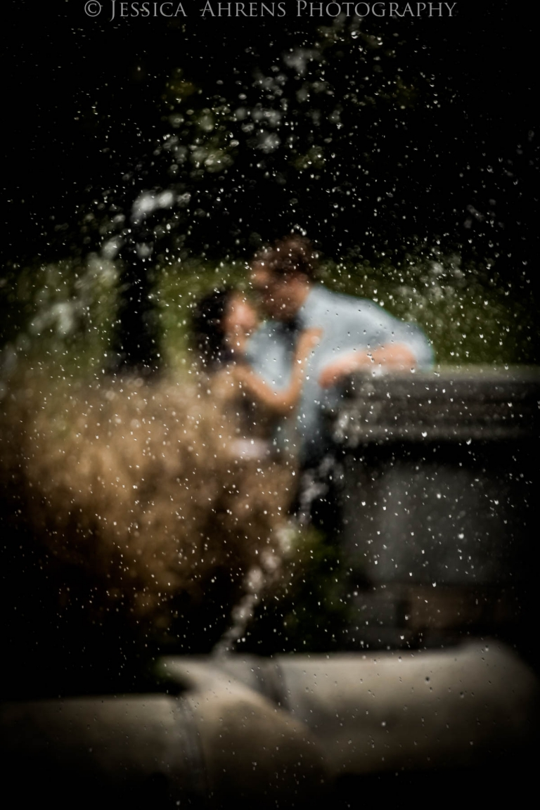 Posted In EngagementsTags Albright Knox Engagement Photography Buffalo Ny Wedding Photographer