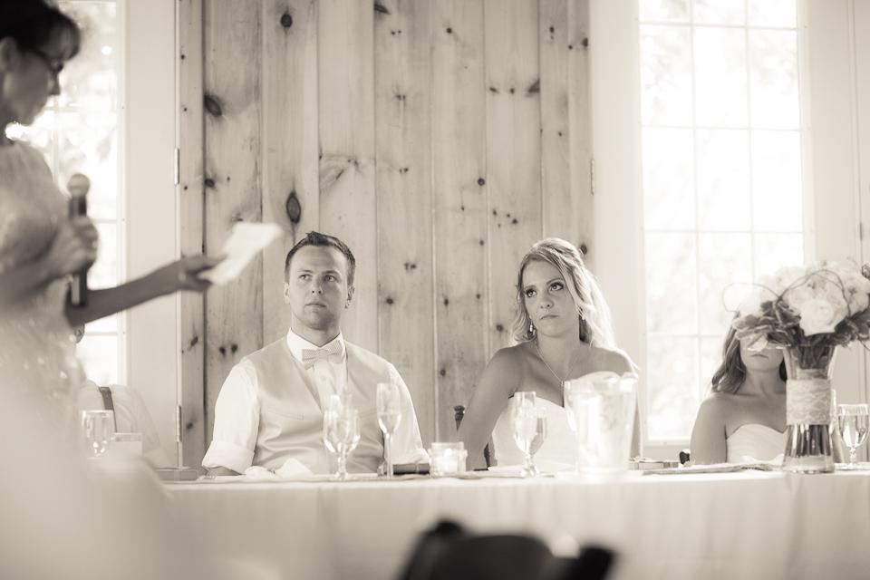 Samantha becker wedding