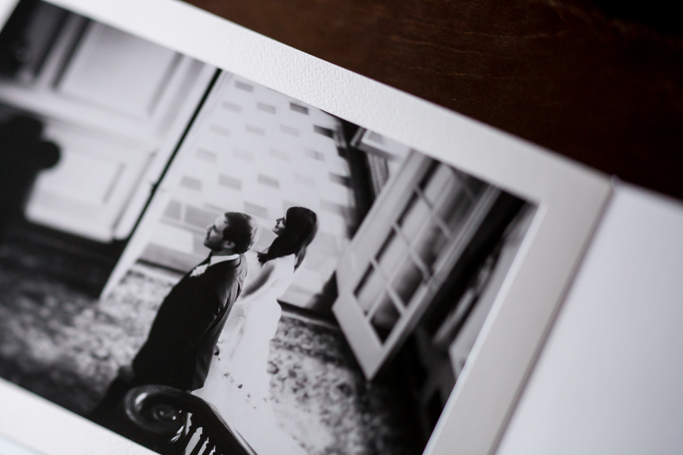 Pricing | Jessica Ahrens Photography