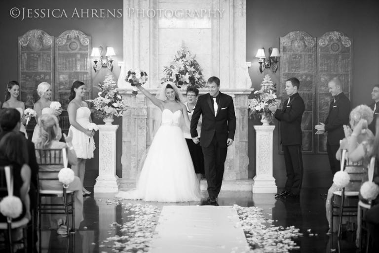 Posted In Venuestags Avanti Mansion Hamburg Ny Wedding Photographer Venue Photos Wny Photographers