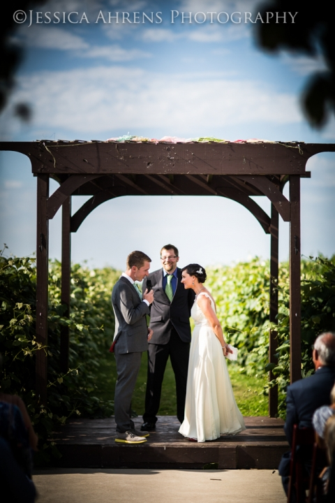 Posted In Venuestags Becker Farms Gasport Ny Vizcarra Vineyards Wedding Photographer Venue Photos
