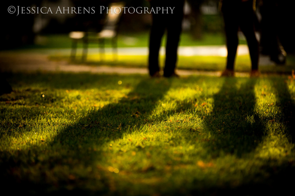 Elmwood Village Bidwell Park Wedding Portrait Jessica Ahrens Photography