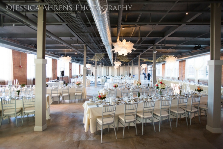 Posted In Venuestags Buffalo Wedding Venue Events At The Foundry Photographer