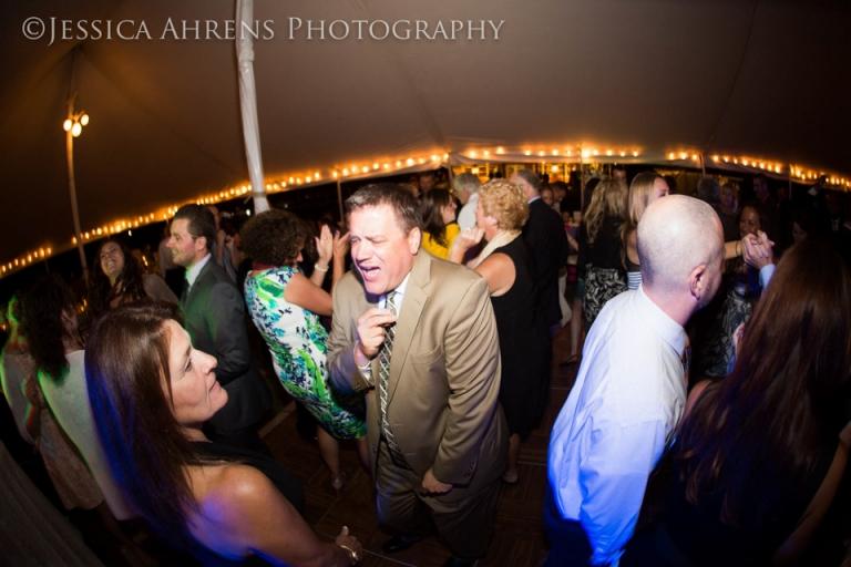 Freedom Run Winery Wedding Venue Photos Jessica Ahrens