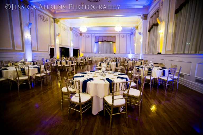 Hotel lafayette buffalo wedding venue photos jessica ahrens posted in venuestags best wedding photographer in bufflao hotel lafayette buffalo ny wedding hotel lafayette wedding photographer hotel lafayette junglespirit Image collections