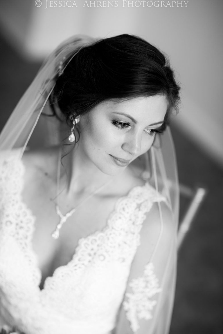 hotel lafayette wedding photos - buffalo, ny | jessica ahrens