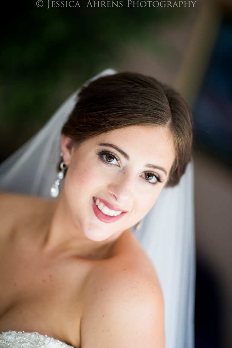 hotel henry wedding photography - buffalo, ny | jessica ahrens