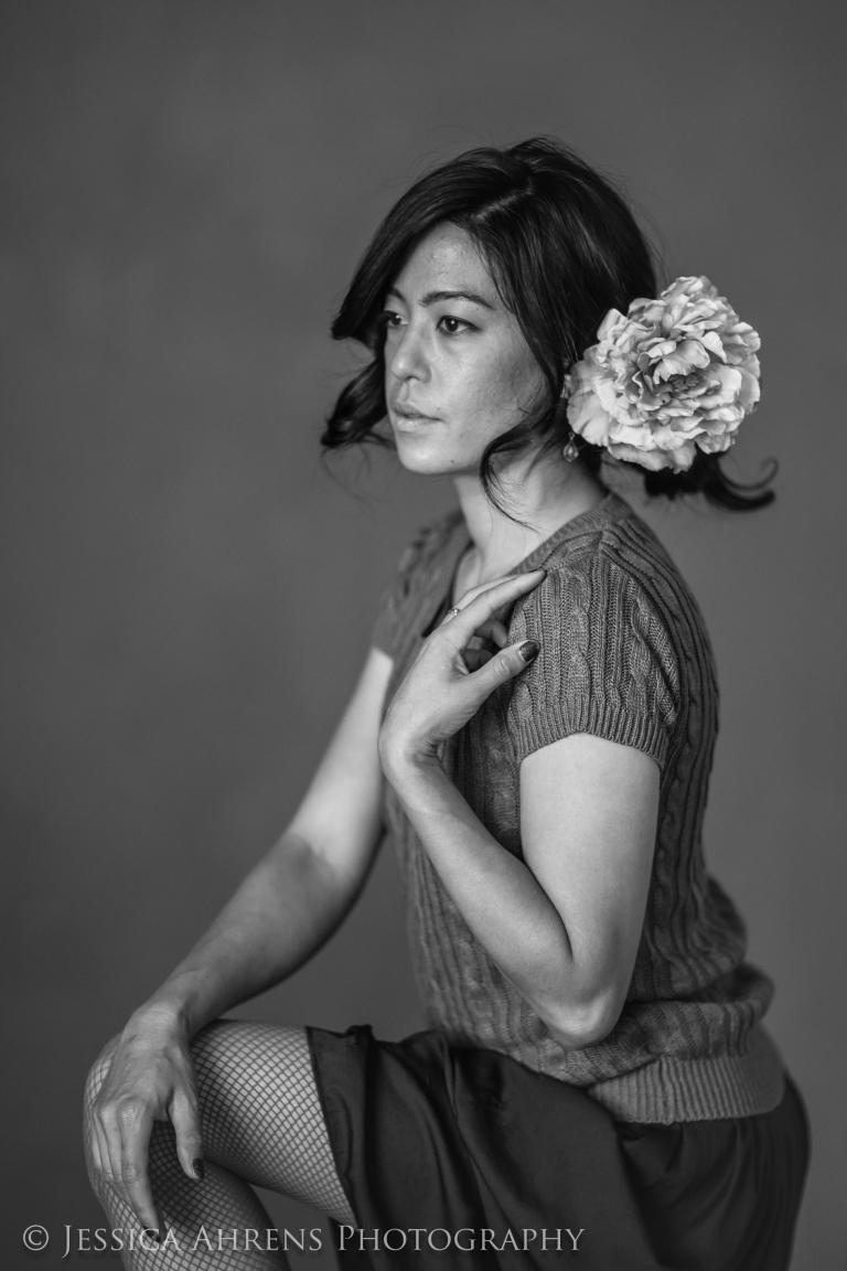 Jessica Ahrens Photography
