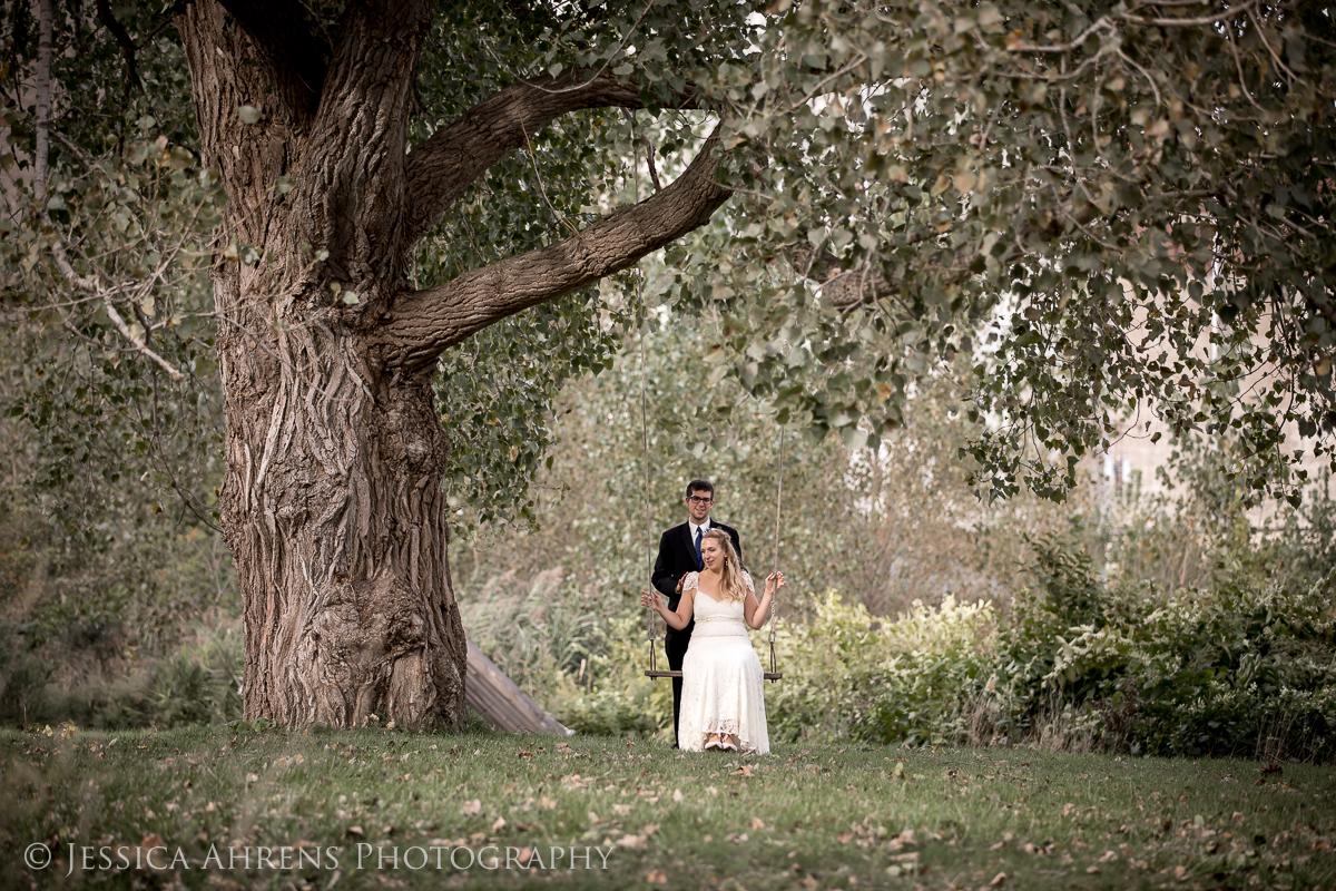 Artistic Wedding Photography Jessica Ahrens Photography